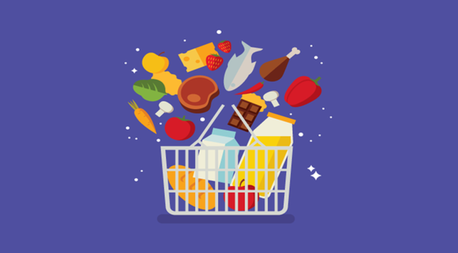 5 Nutrisi yang Paling Dibutuhkan Tubuh Saat Puasa