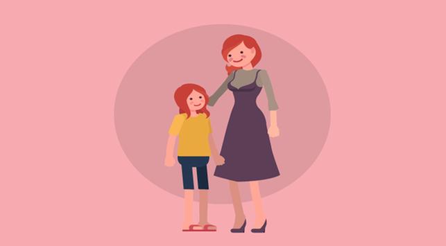 7 Tips Sederhana untuk Mendisiplinkan Anak