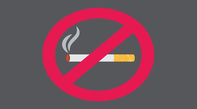 Langsung Merokok Ketika Berbuka, Ini Dampaknya