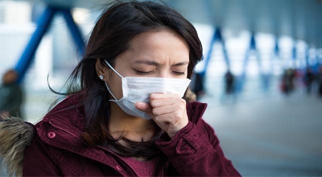 Jangan Salah Kaprah, Inilah Fakta Tentang Mitos Tuberkulosis!