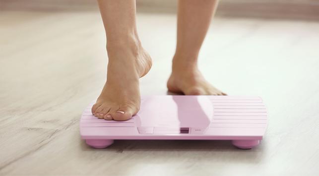 Langsing dengan Diet Flexitarian