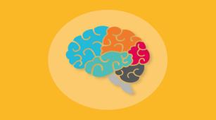 Jenis Aktivitas yang Baik untuk Otak