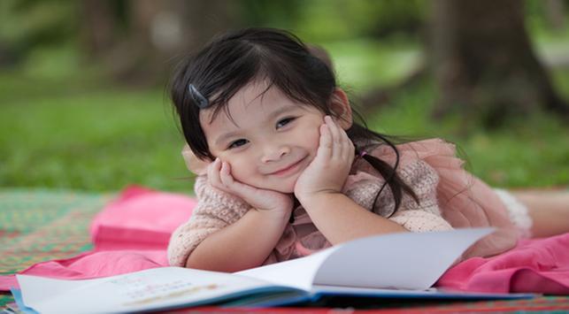 Penyakit Langka Sindrom Hunter, Kelainan Genetik Pada Anak