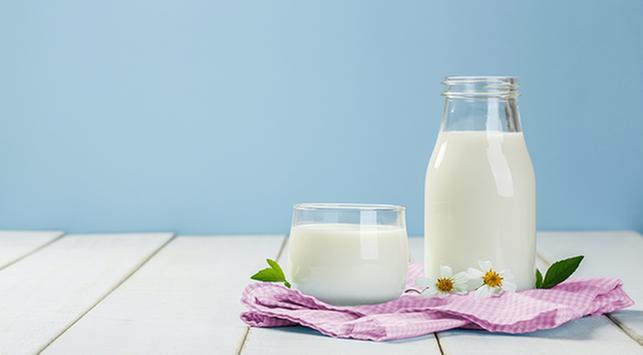 7 Jenis Susu yang Perlu Diketahui Serta Manfaatnya