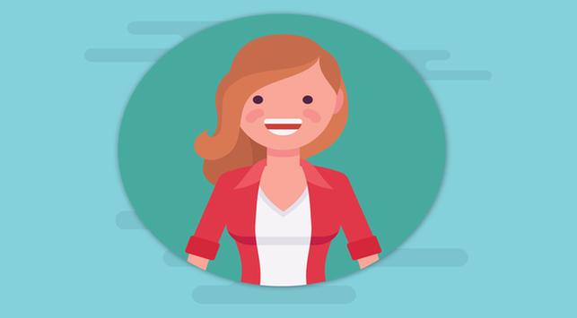 5 Cara Memutihkan Gigi Dengan Bahan Bahan Di Rumah