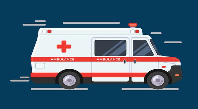 Serangan Stroke, Harus Segera Dibawa ke Rumah Sakit?