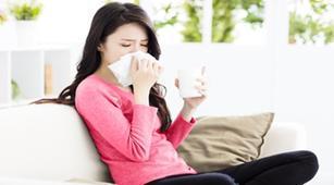 6 Tips Menjaga Daya Tahan Tubuh di Musim Pancaroba
