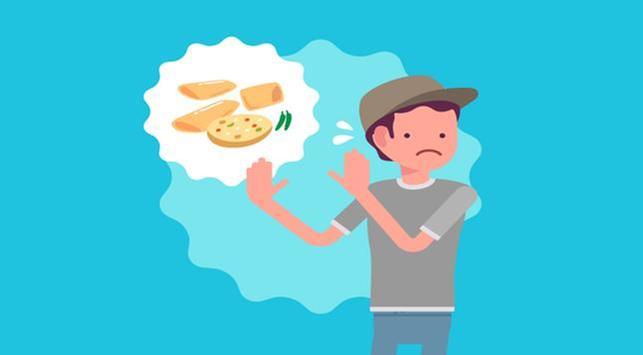 Program Diet untuk Mengurangi Kolesterol