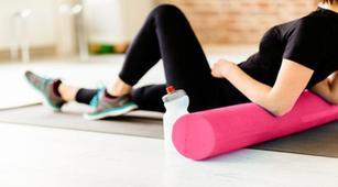 6 Tips Olahraga bagi Pengidap Anemia