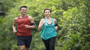 Berapa sih Durasi Ideal untuk Olahraga saat Puasa?