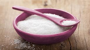 Cara Memakai Garam Epsom Untuk Menghilangkan Bekas Jerawat