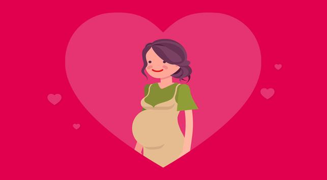 Tips Aman Berpuasa bagi Ibu Hamil