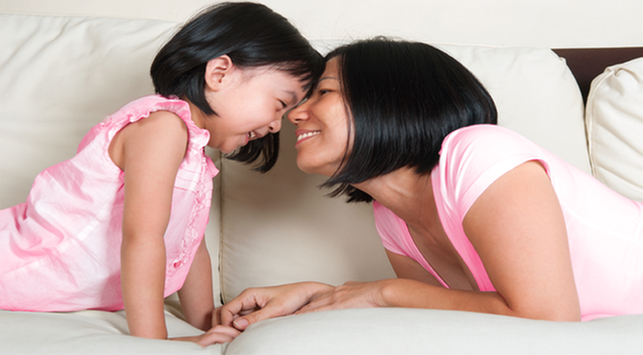 Cara Ajari Anak untuk Hidup Sehat dengan Puasa