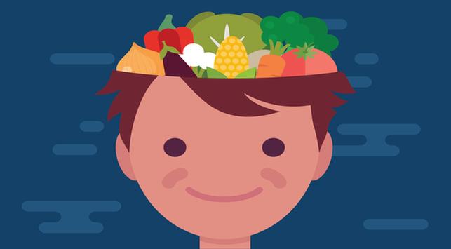 Orthorexia, Obsesi Makanan Sehat yang Tak Menyehatkan