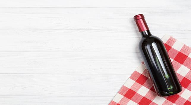 Pengaruh Alkohol Terhadap Kesehatan Jantung dan Liver