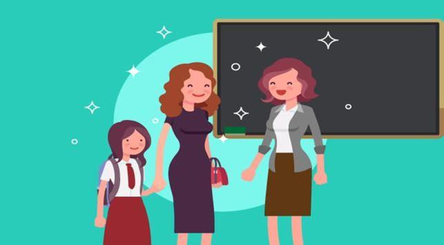 4 Yang Perlu Diperhatikan dalam Pemilihan Sekolah untuk Anak