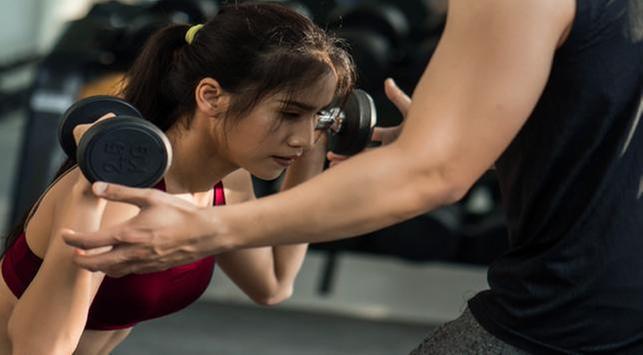Mana Lebih Baik, Olahraga Setelah Sahur atau Jelang Berbuka