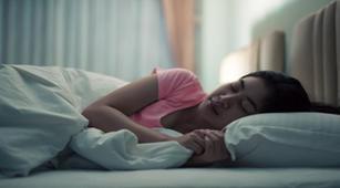 Alasan Tetap Sehat Meski Waktu Tidur Berkurang Saat Puasa