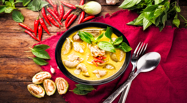 Sadar Atau Tidak, 5 Makanan Lebaran Ini Berbahaya Tidak Baik untuk Kesehatan