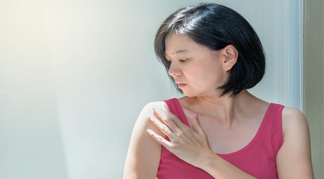 gangguan psoriasis, gejala psoriasis, penyebab psoriasis, gangguan kulit psoriasis