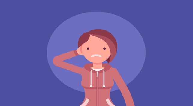 gangguan pendengaran, jenis gangguan pendengaran, jenis gangguan telinga