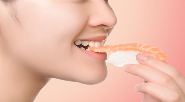 manfaat salmon untuk kesehatan
