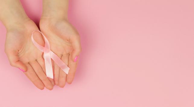 kanker payudara, penyebaran kanker payudara, komplikasi kanker payudara