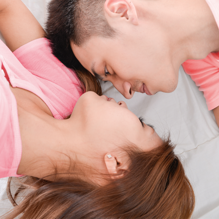 berhubungan intim saat menstruasi, risiko berhubungan intim saat menstruasi, tips berhubungan intim saat menstruasi