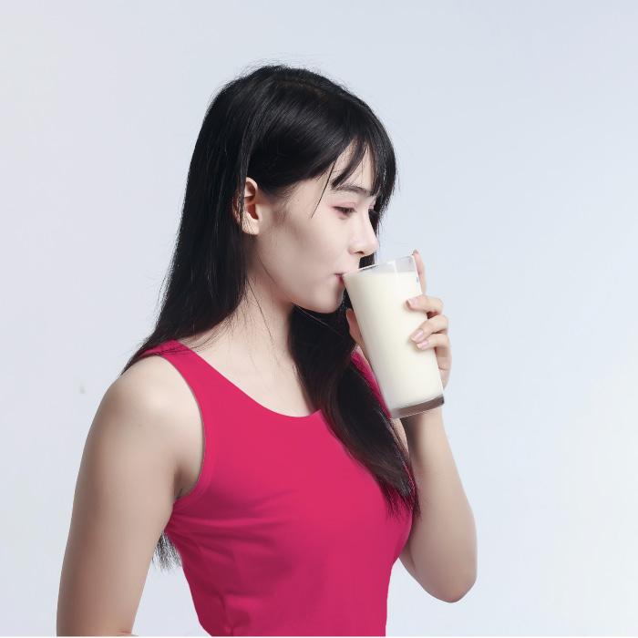 manfaat susu untuk dewasa