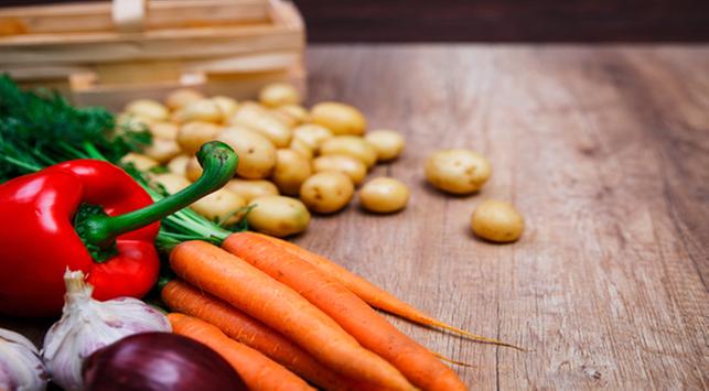 manfaat wortel, manfaat wortel bagi kesehatan, manfaat wortel untuk kesehatan