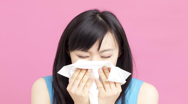 Hati-Hati, 5 Makanan dan Minuman Ini Bisa Bikin Flu Makin Parah