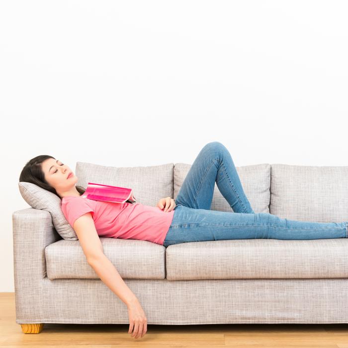 perawatan setelah keguguran, pulihkan diri setelah keguguran, dampak setelah keguguran