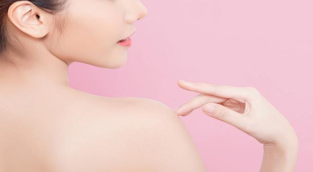 perawatan kulit, perawatan kulit usai liburan, perawatan kuli tepat. cara merawat kulit, bagaimana merawat kulit