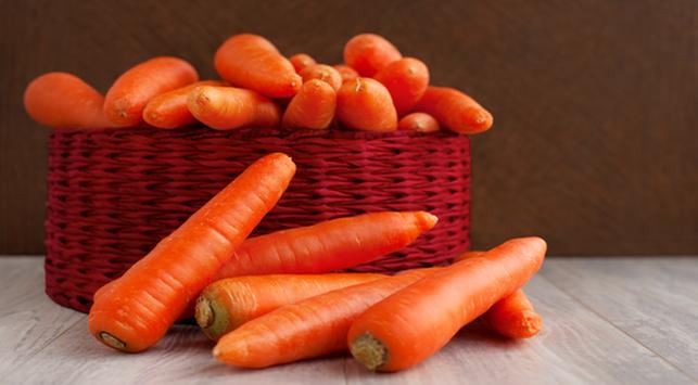 manfaat vitamin A, sumber vitamin A, vitamin A