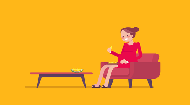 fakta durian bagi ibu hamil