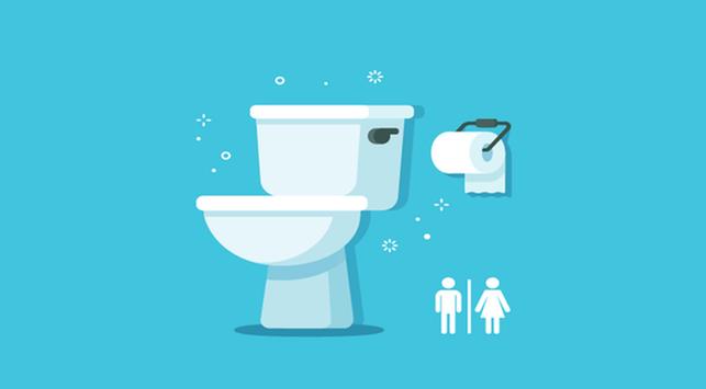 buang air kecil setelah berhubungan intim, alasan kenapa penting buang air kecil setelah berhubungan intim, bahaya infeksi menular seks, mencegah infeksi menular seks lewat buang air kecil