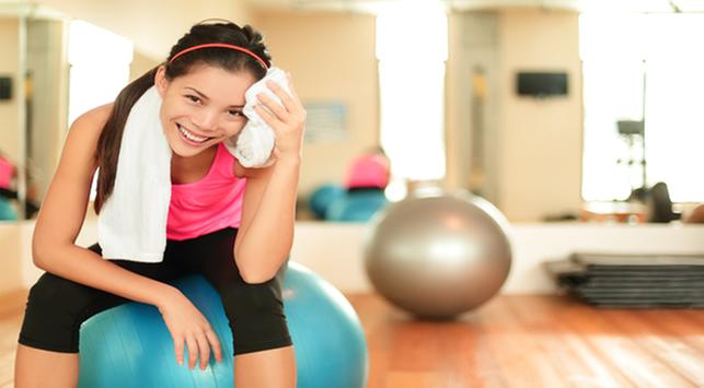 cara memulihkan tubuh setelah olahraga, memulihkan tubuh setelah berolahraga