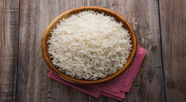 belum kenyang kalau belum makan nasi, dampak terlalu banyak makan nasi, efek nasi
