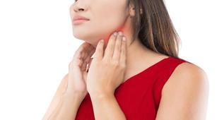 Kenalan dengan Penyakit Tumor Jinak Limfangioma