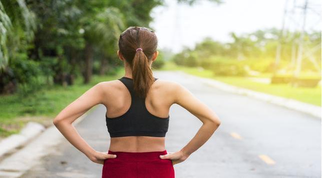 tulang belakang, olahraga tulang belakang, yoga,berenang,zumba,tulang belakang sehat