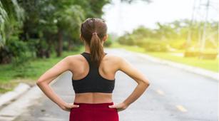 6 Jenis Olahraga untuk Tulang Belakang Kuat dan Sehat