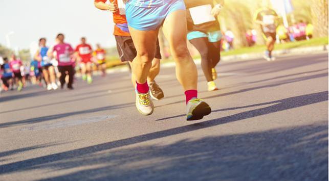 olahraga yang digilai generasi millennial, jenis-jenis olahraga, generasi millennial, olahraga generasi millennial,olahraga