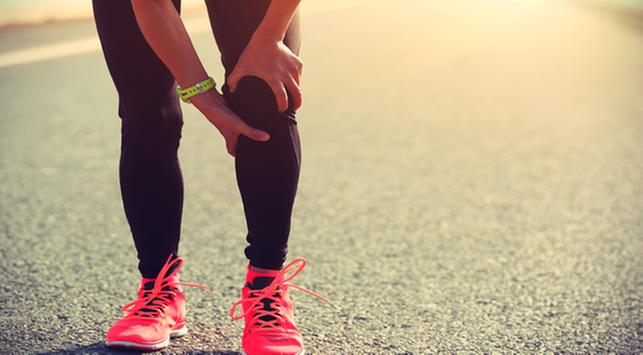 gerakan yang sebabkan cedera saat olahraga, penyebab cedera, cedera saat olahraga