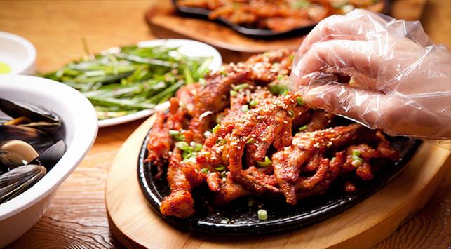 ceker ayam sehat atau bahaya, manfaat ceker ayam untuk kesehatan, bahaya ceker ayam,ceker ayam,ceker ayam sehat,ceker ayam bahaya