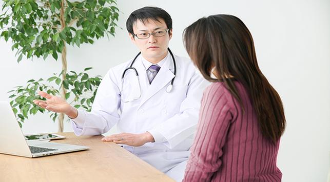 gangguan rahim, penyebab sulit hamil, kista