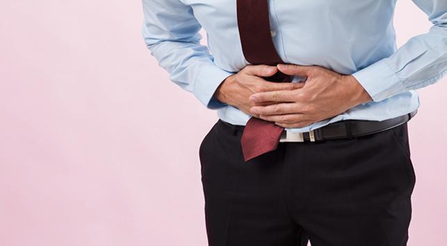 penyakit perut, maag, diare,usus buntu,sakit perut