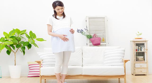 janin sehat, mengetahui janin sehat dalam kandungan, makanan sehat untuk ibu hamil,janin sehat dalam kandungan