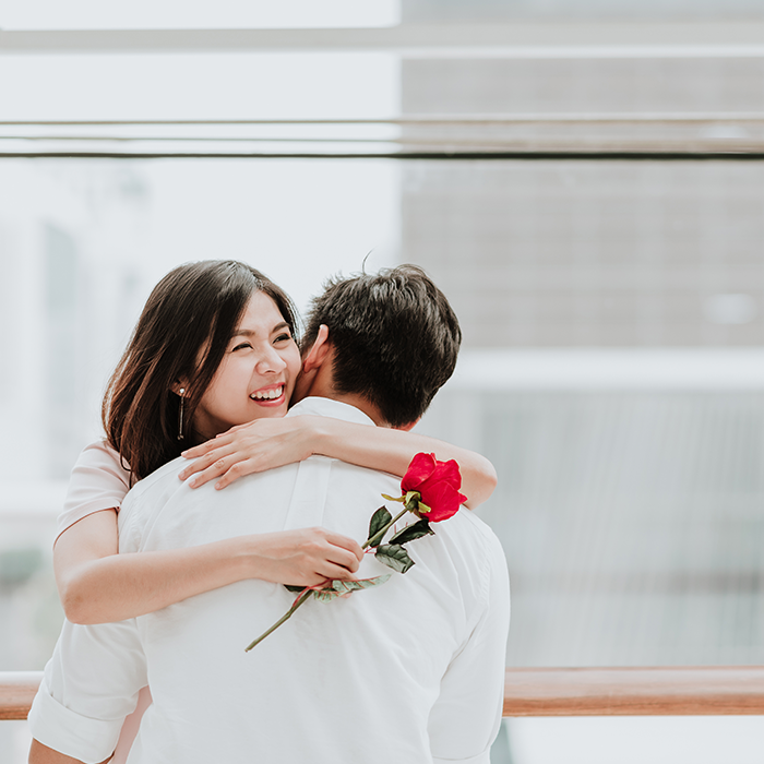 Perasaan Cinta Hanya Permainan Hormon, hormon cinta, hormon seks,perasaan cinta