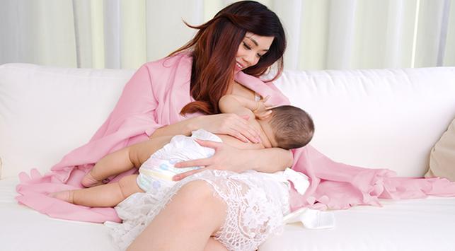 1000 hari pertama kehidupan,fase kehamilan