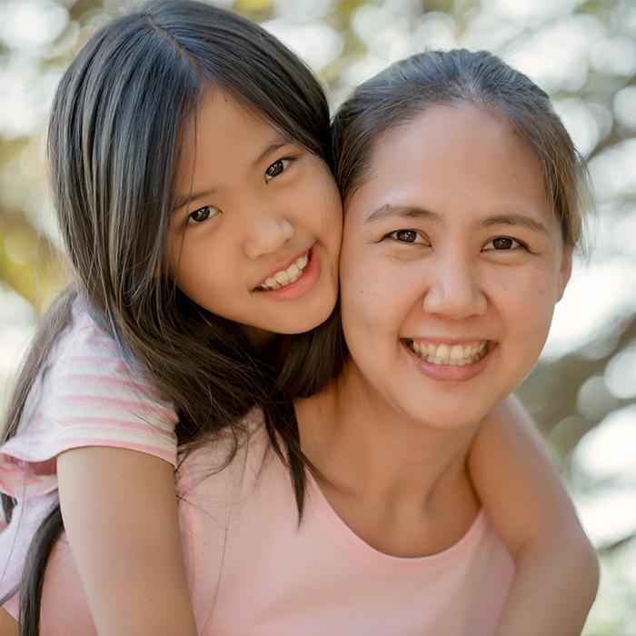 Abses gigi pada anak, abses gigi,gigi anak